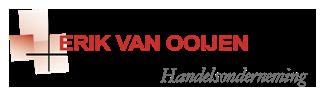 Erik van Ooijen