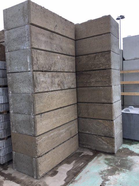 Betonblokken-megablokken-stapelblokken